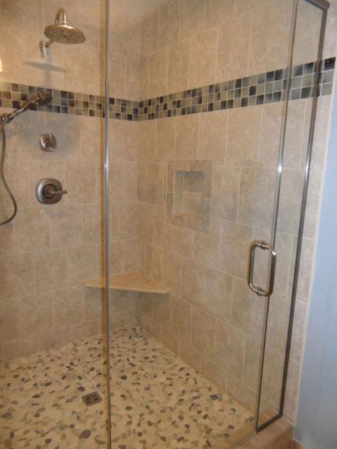 Bathroom remodeling montgomery co md handyman services - Bathroom remodeling montgomery county md ...