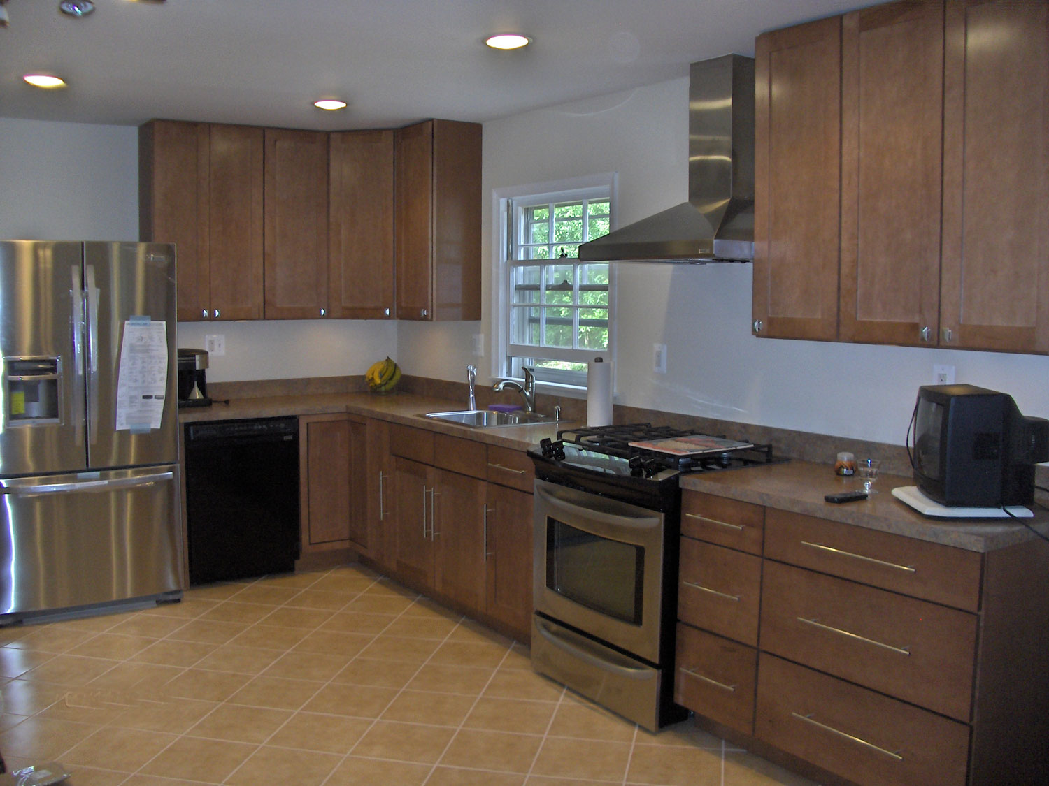 Kitchen-Remodeling-Silver-Spring-Md. Kitchen Remodeling Silver Spring Md