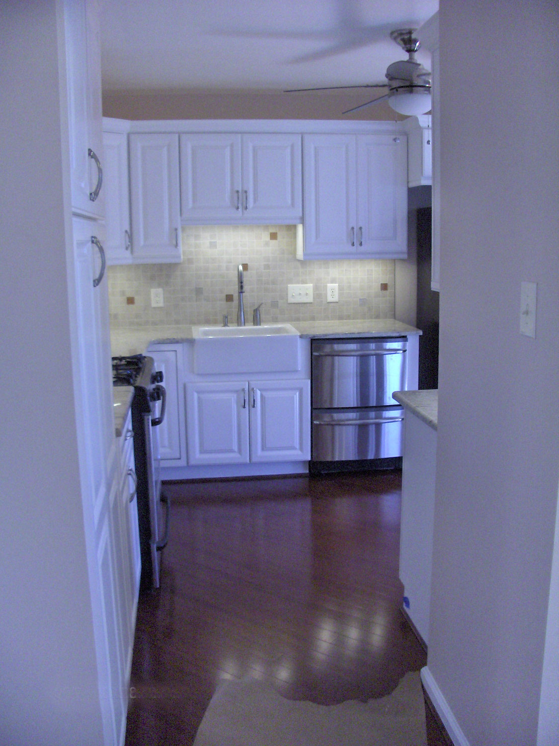 Kitchen Remodeling Montgomery Co MD New Kitchen Bethesda - Kitchen remodeling silver spring md