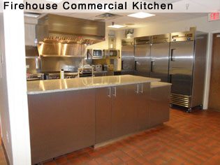 Kitchen Remodeling Montgomery Village MD
